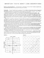 Land Description 1, Pennington County 1998
